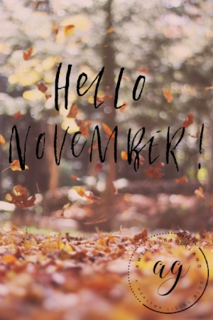hello november.jpg