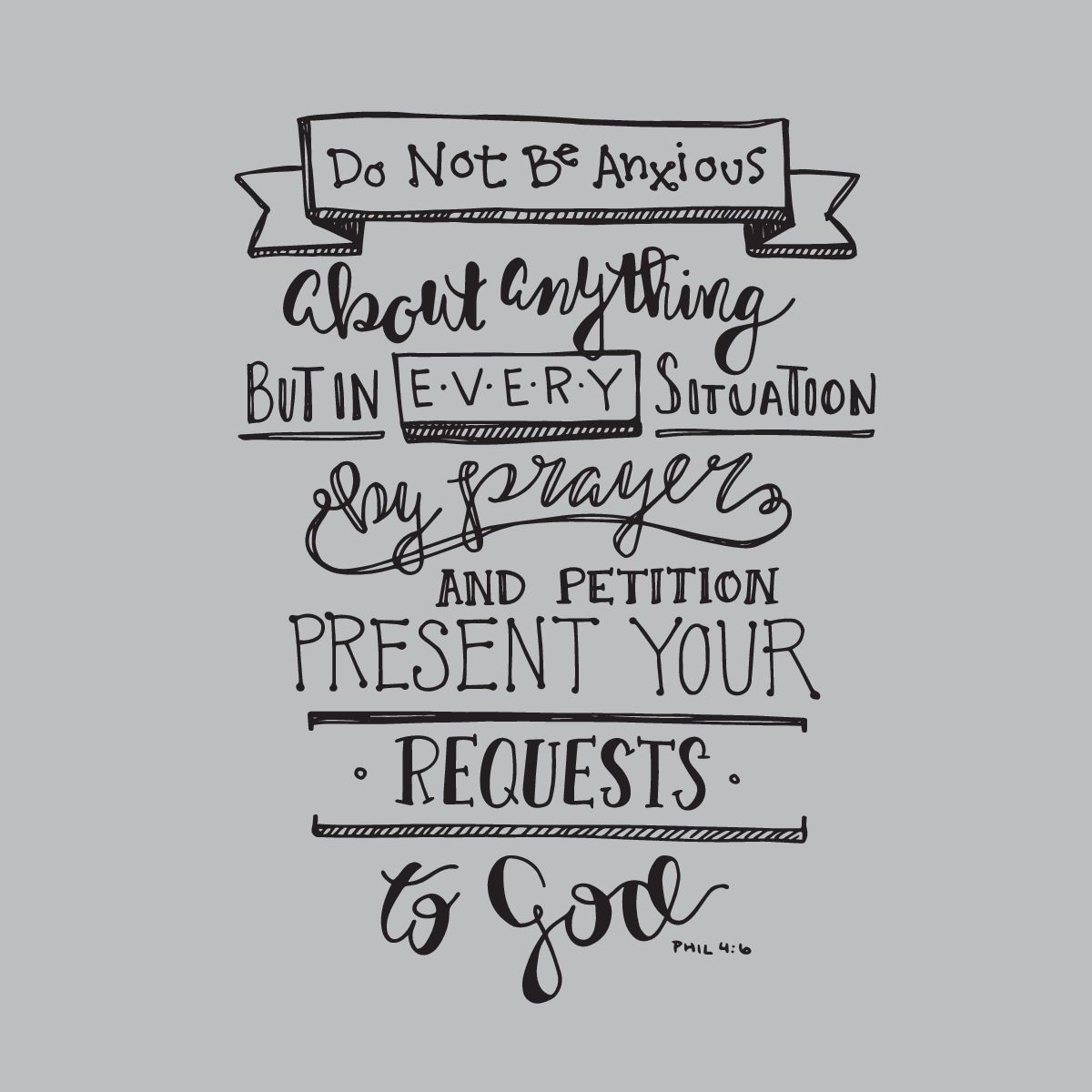 prayer-request-quote.jpg