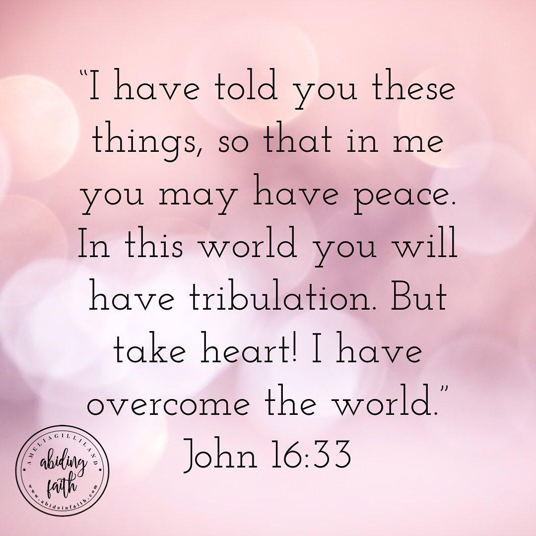 John 16 33.jpg