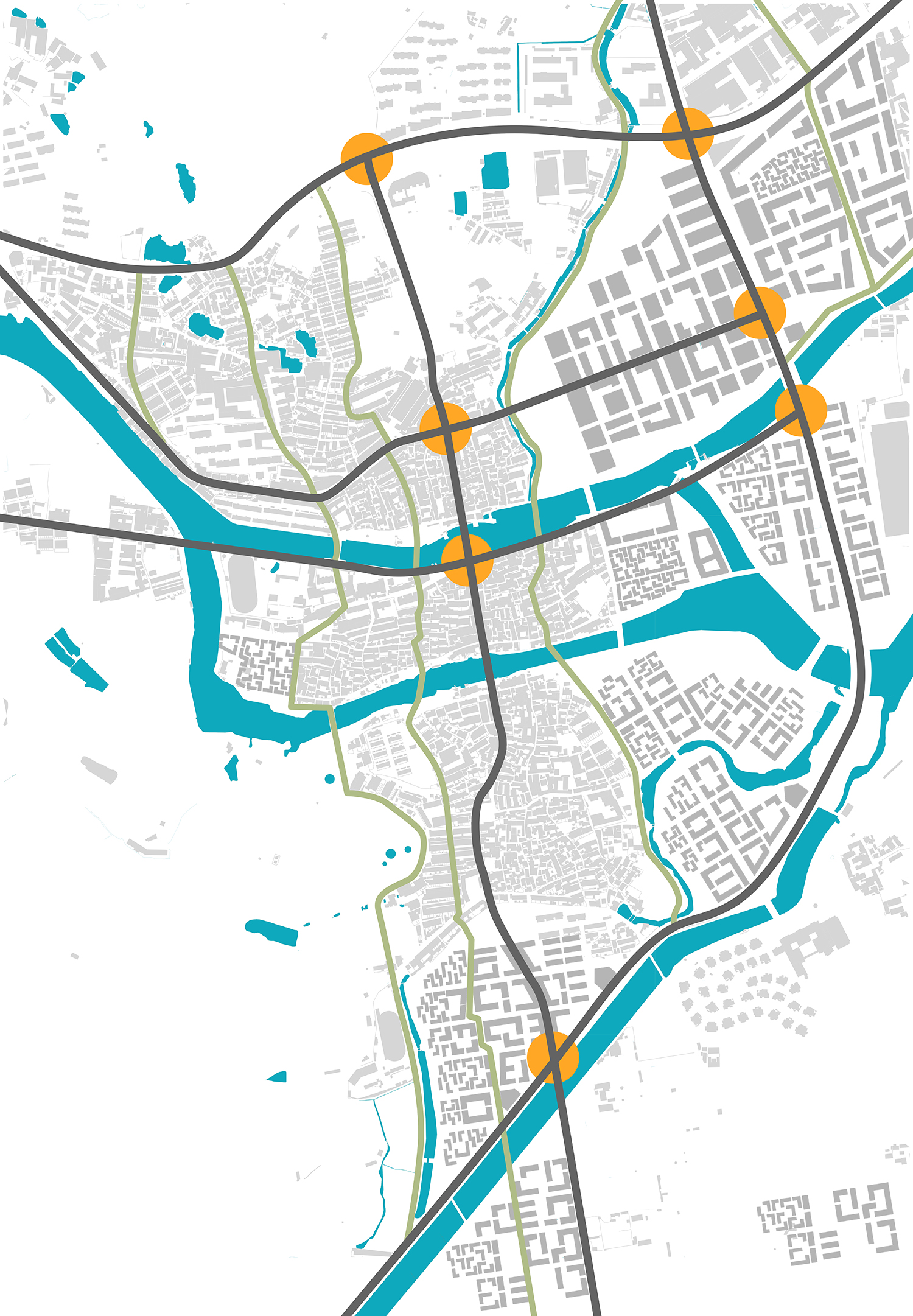Diagram 5 Road system_2.jpg