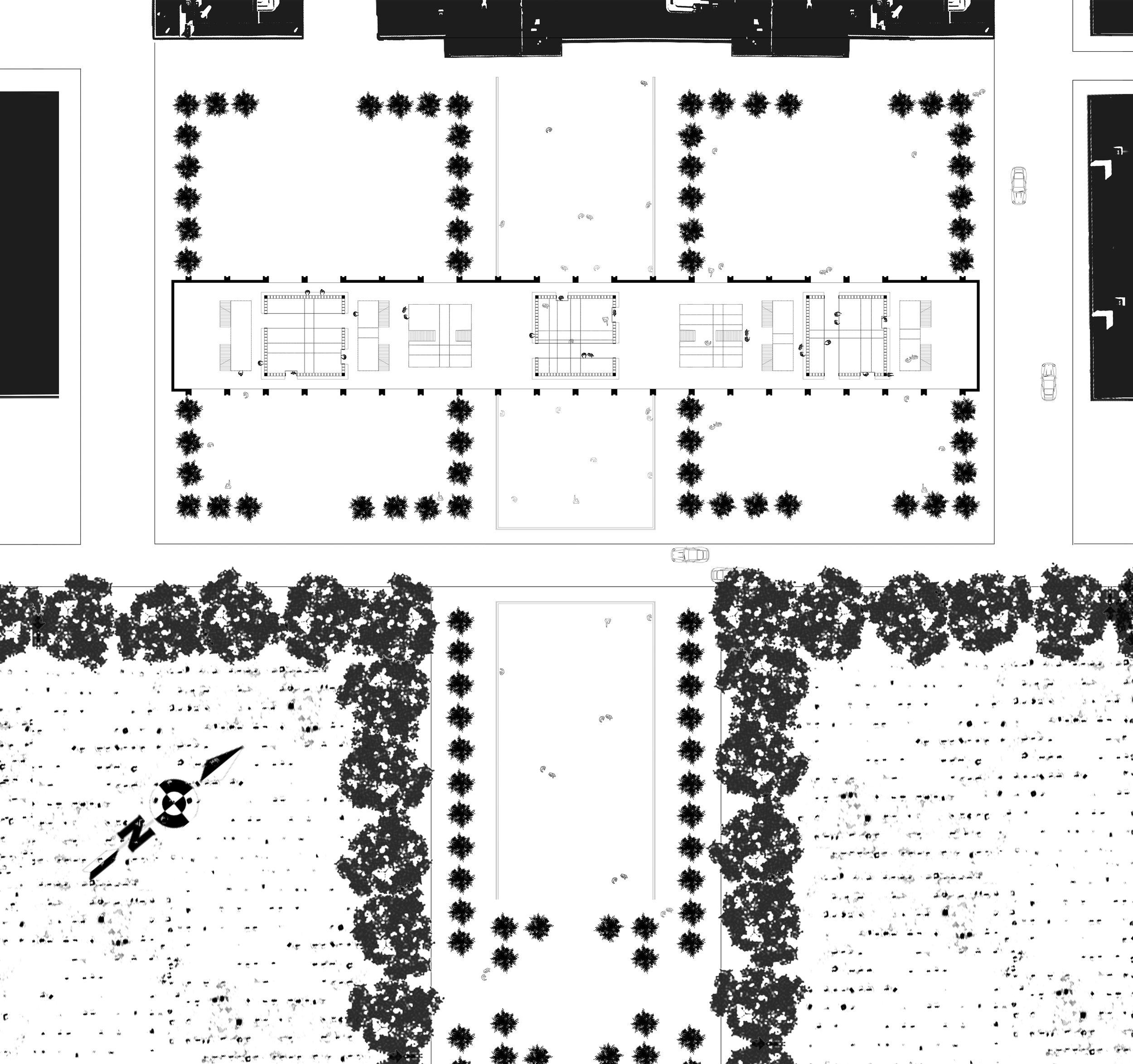 Vertical Columbarium_Plan_web.jpg