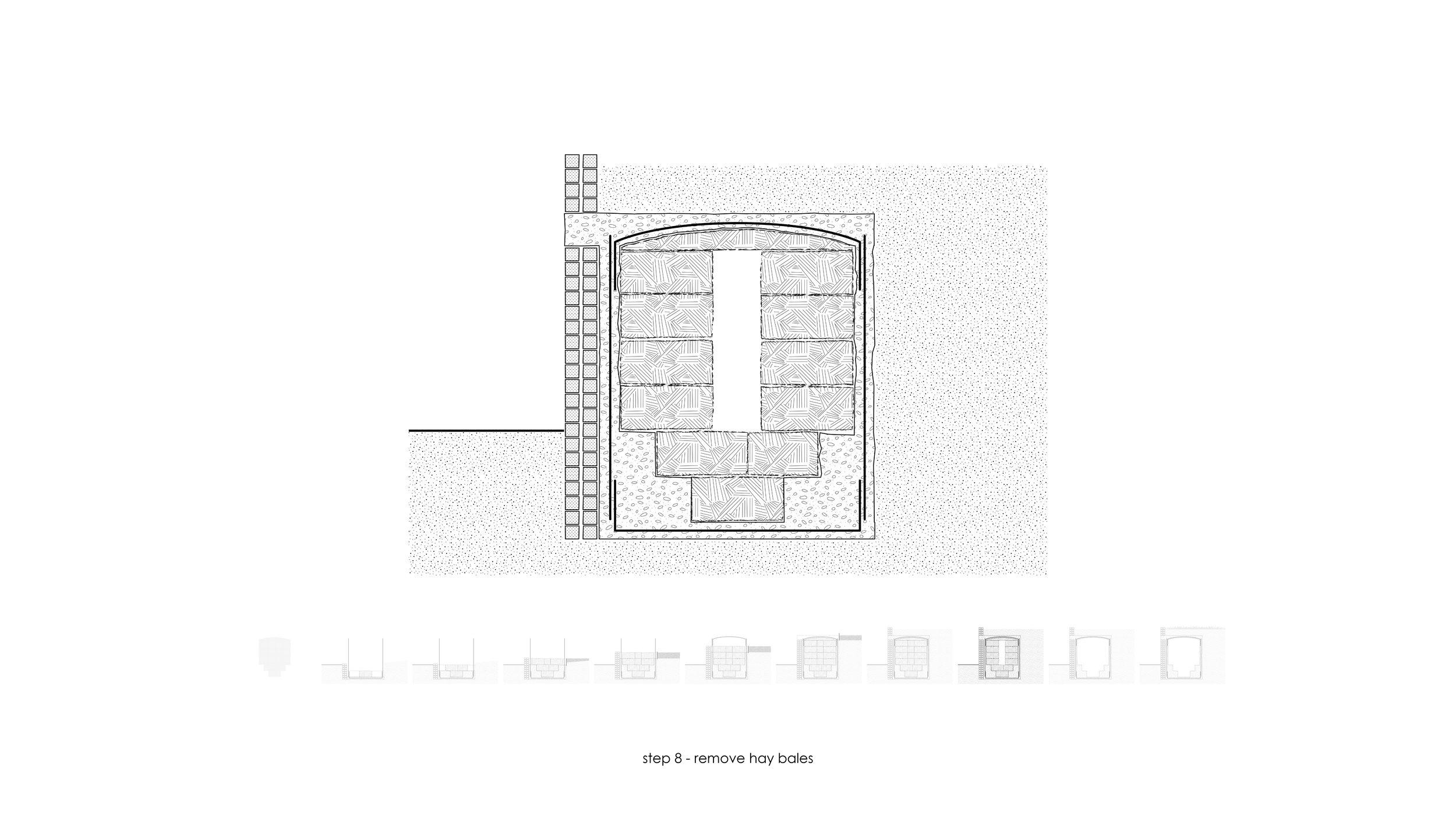 20180110_Vilde Vanberg and Jan Godzimirski_no sidebar-36.jpg