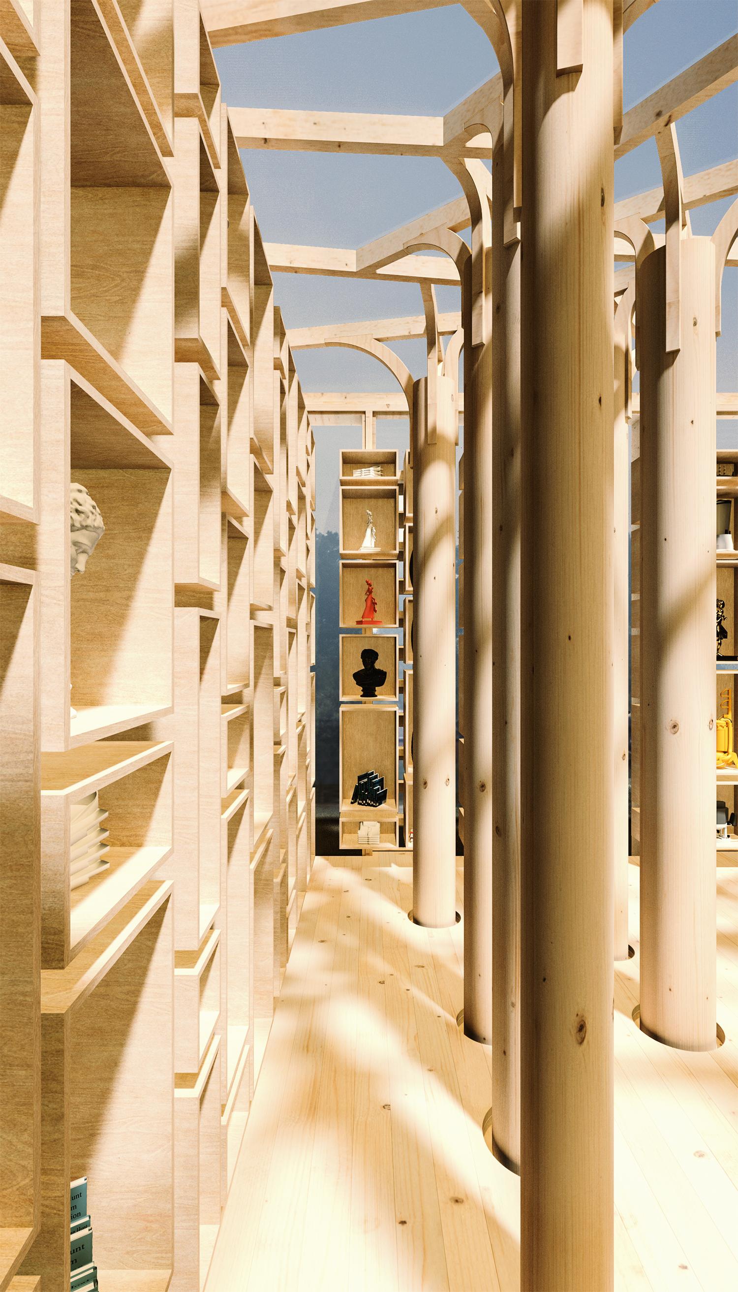 corridor - vertical.jpg