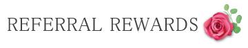 ReferralRewards.jpg