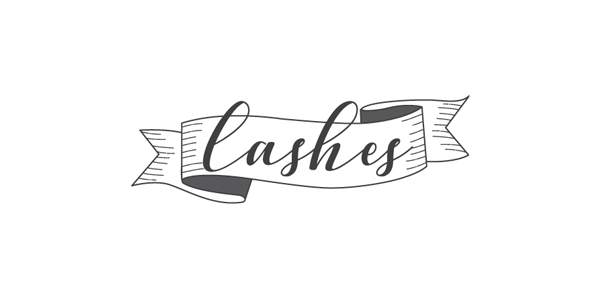 Eyelash extensions, lift and tint services