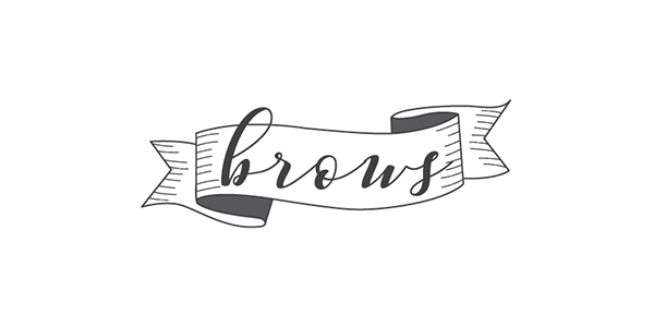 Microblading eyebrow services in Lansing
