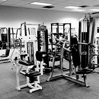 zeb facility.png