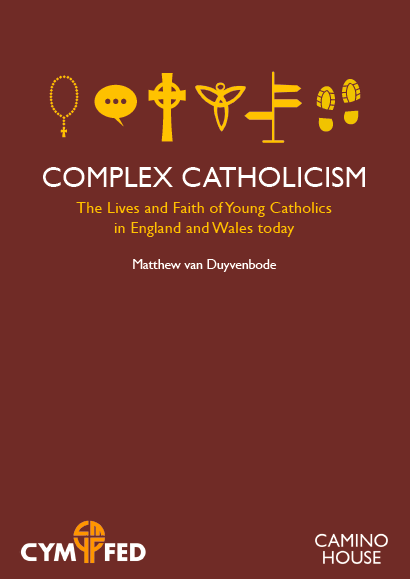 Complex Catholicsm_cover