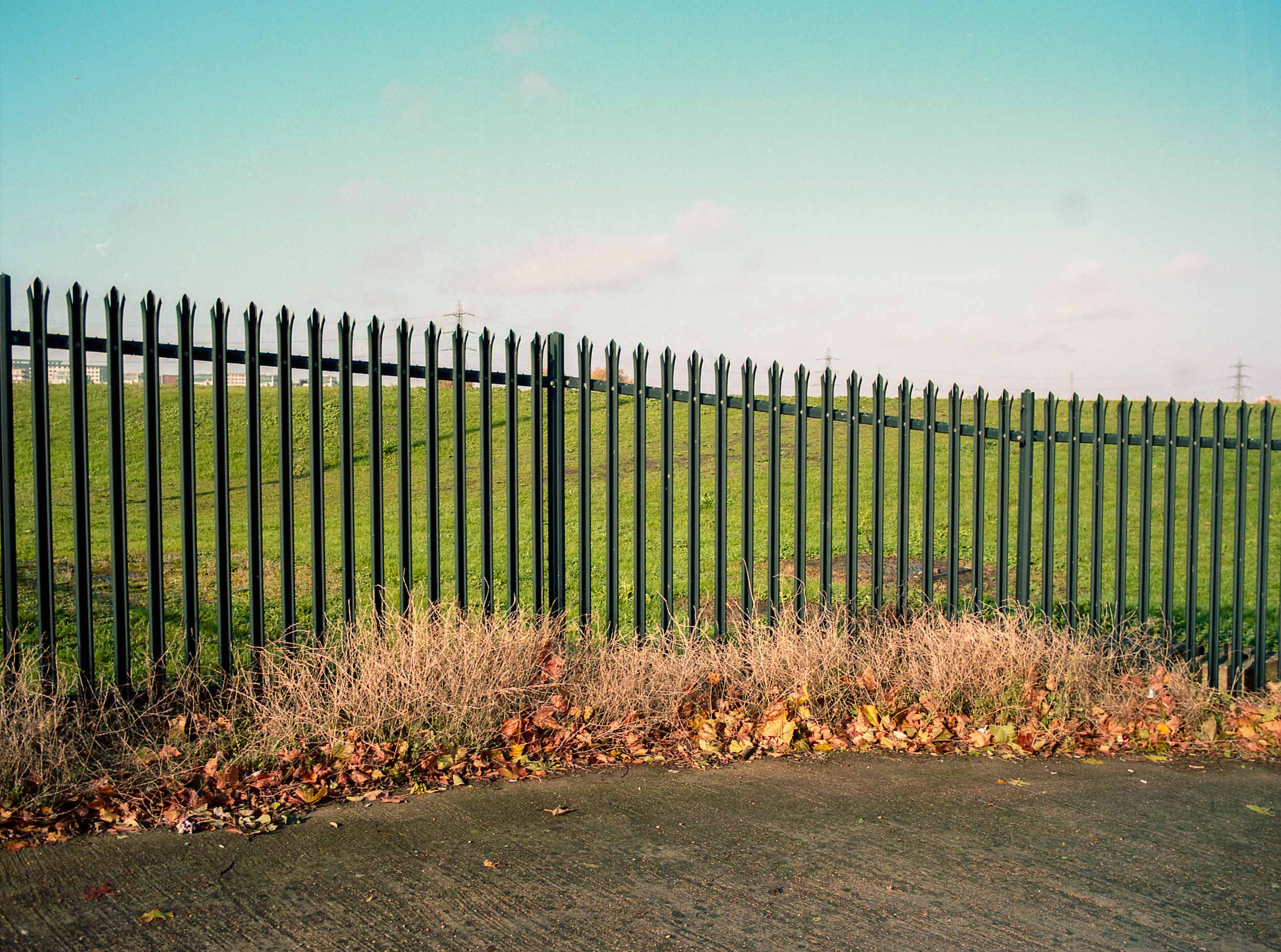fences selection winter 2018-2.jpg