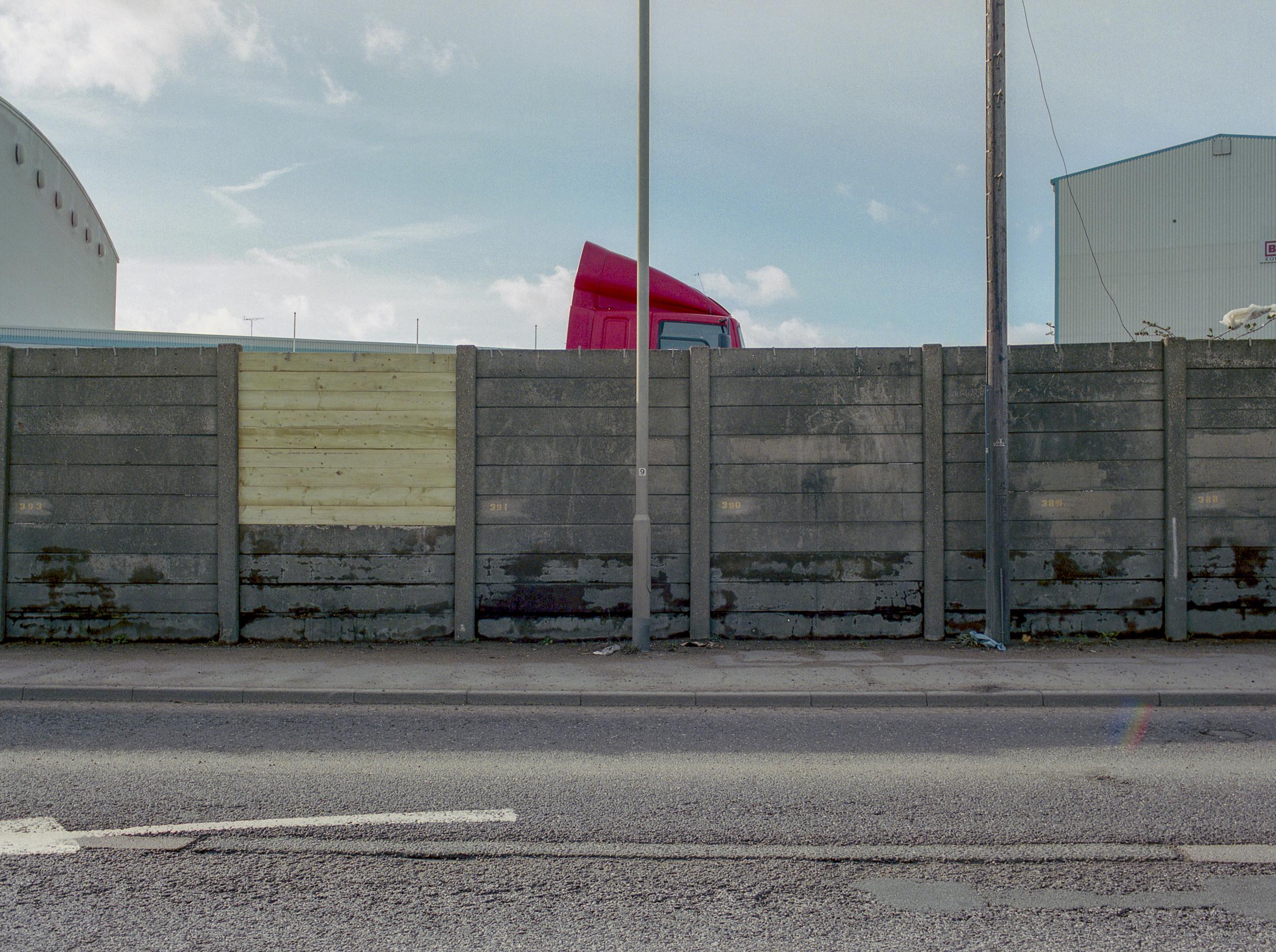 fences march 2019-3.JPG