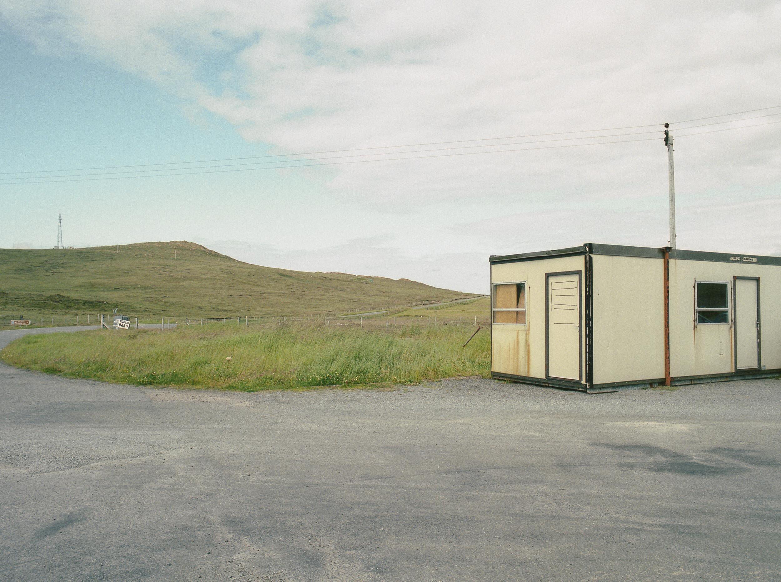 Northernmost-15.jpg