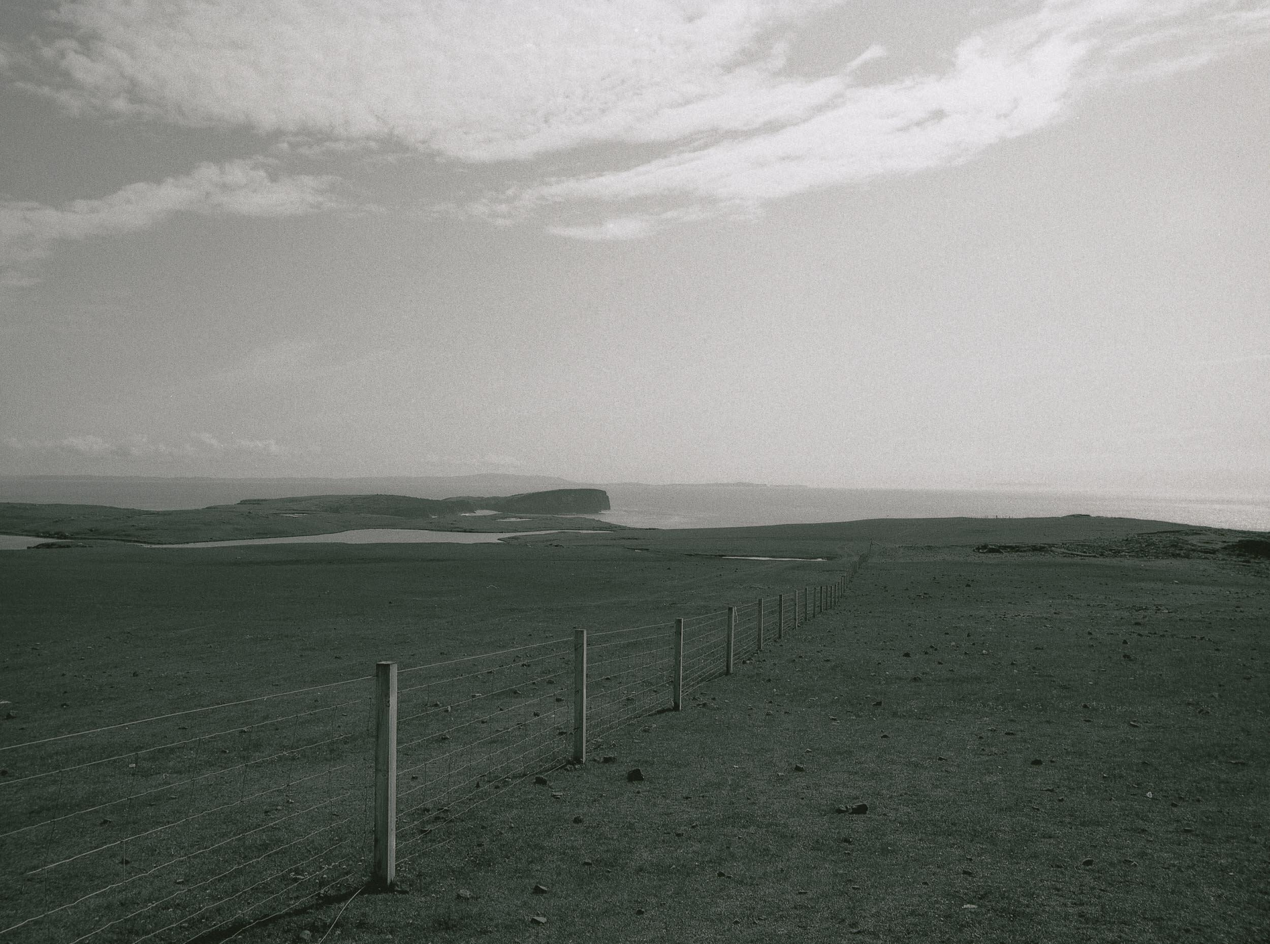 Northernmost-30.jpg