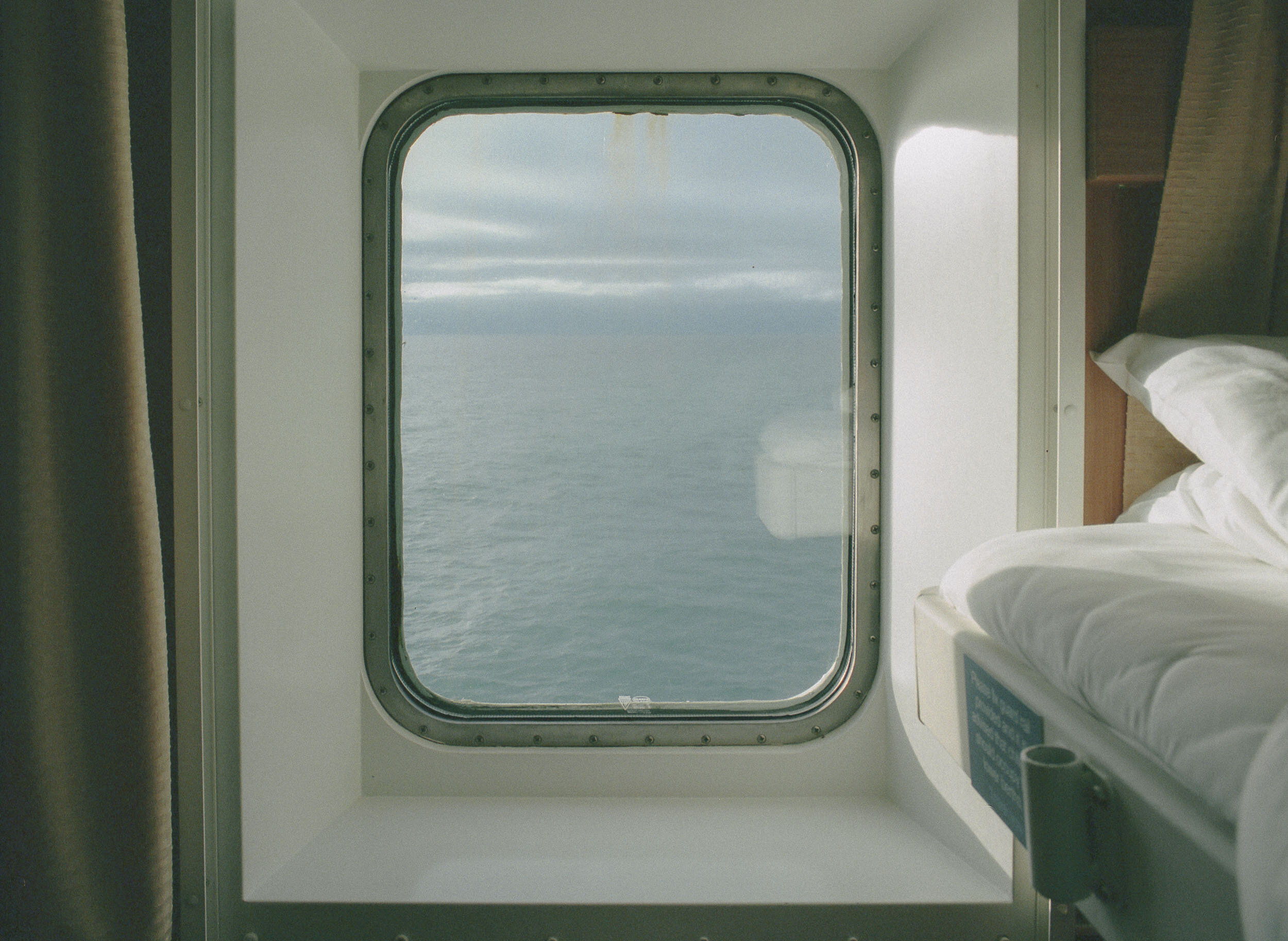 Northernmost-2.jpg