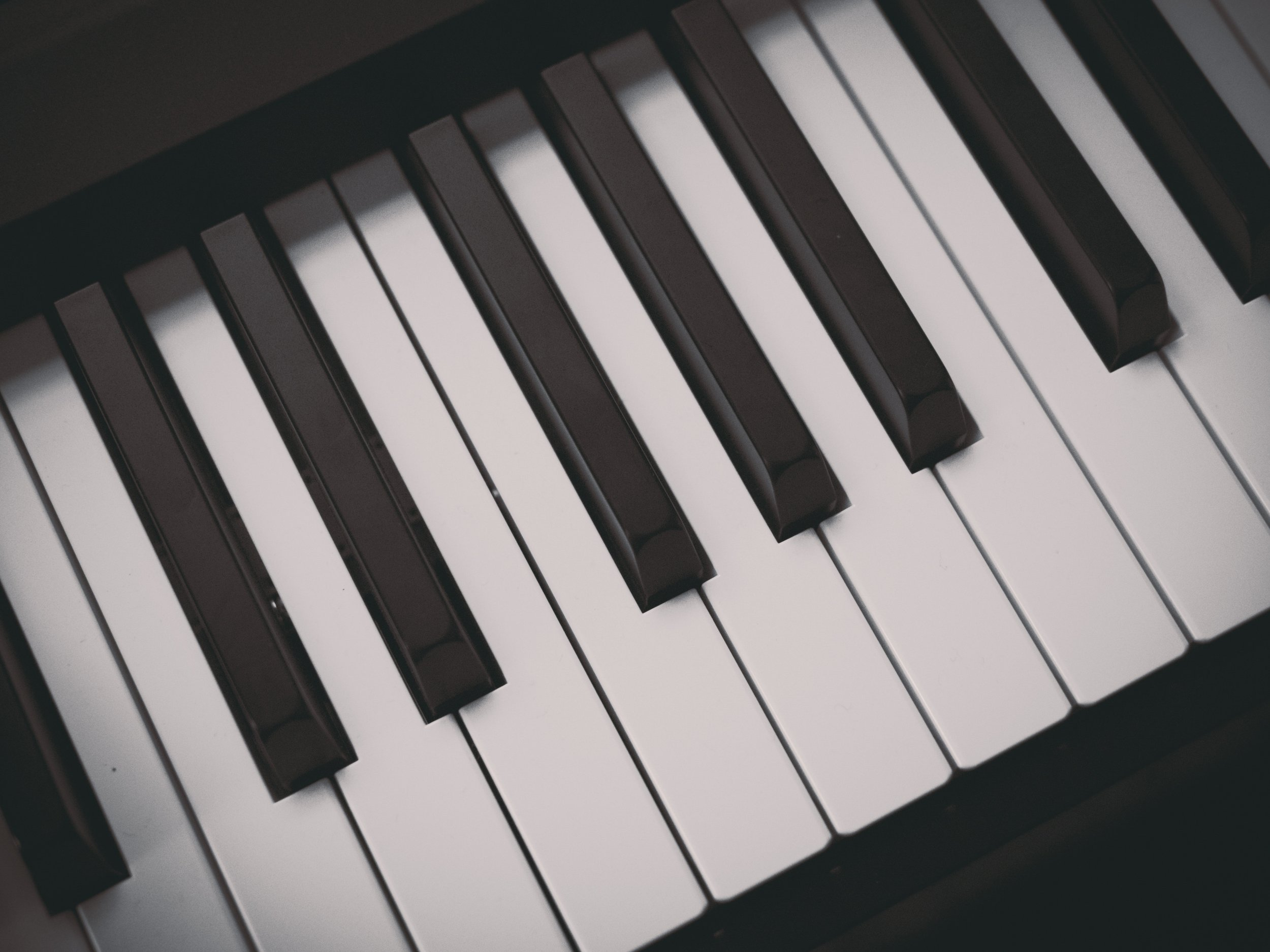 black-and-white-keyboard-musical-instrument-258805 (1).jpg
