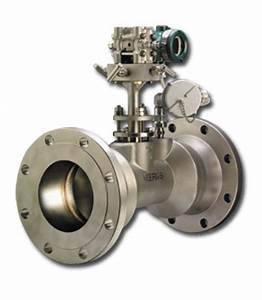 Accellabar Steam/Gas Meters