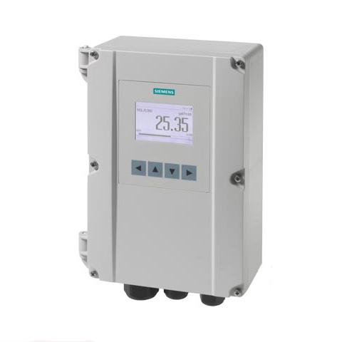 Ultrasonic Meters