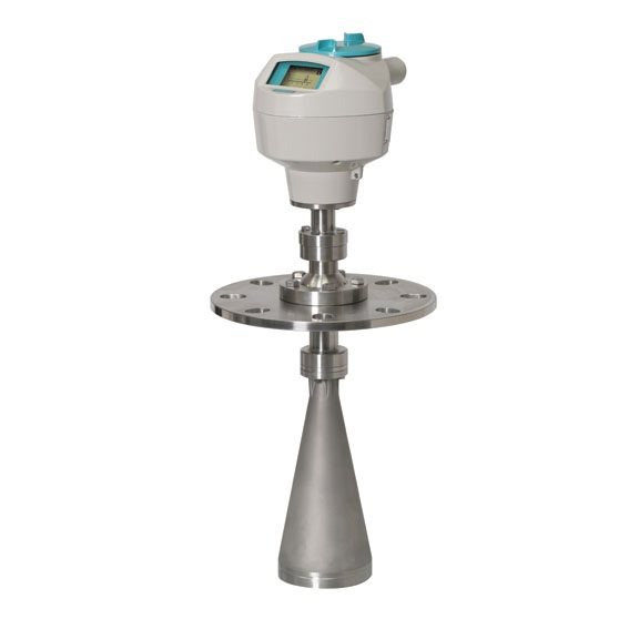 Radar Level Sensors