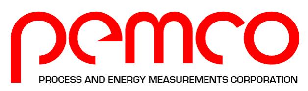PEMCO Logo (003) copy.png
