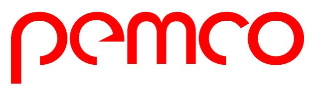 PEMCO-Logo-004.jpg