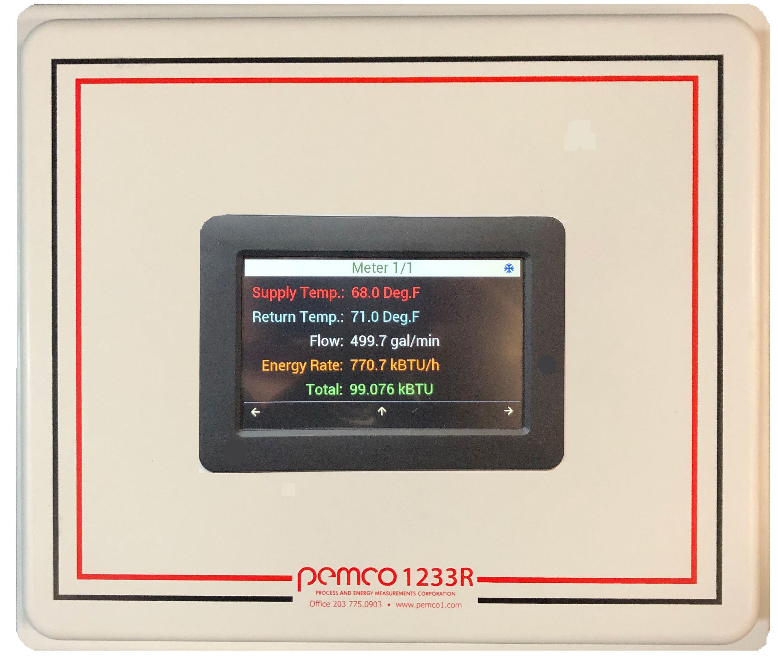 PEMCO-1233R.jpg