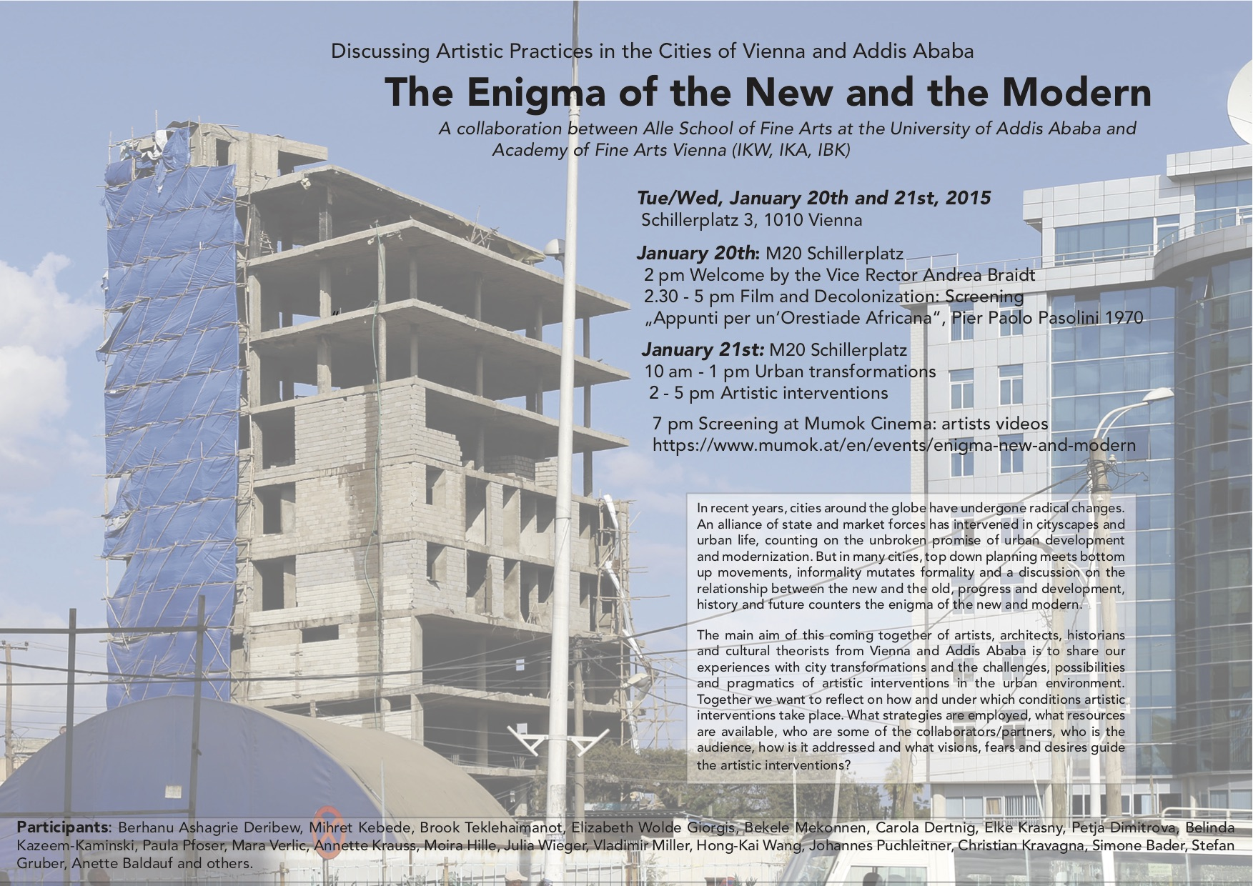 Enigma-of-the-New-and-the-Modern.jpg