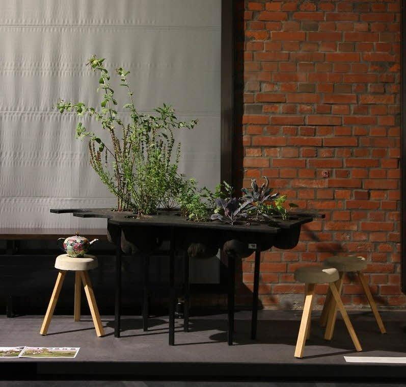 Marianne Brandt Prize_Wishing Table.jpg