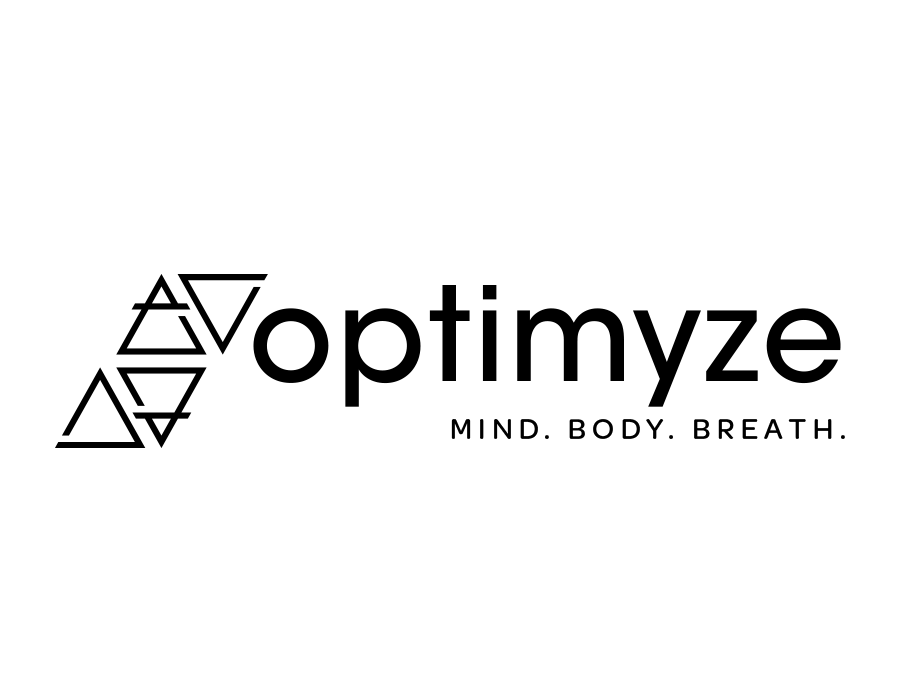 Optimyze Logo Black.png