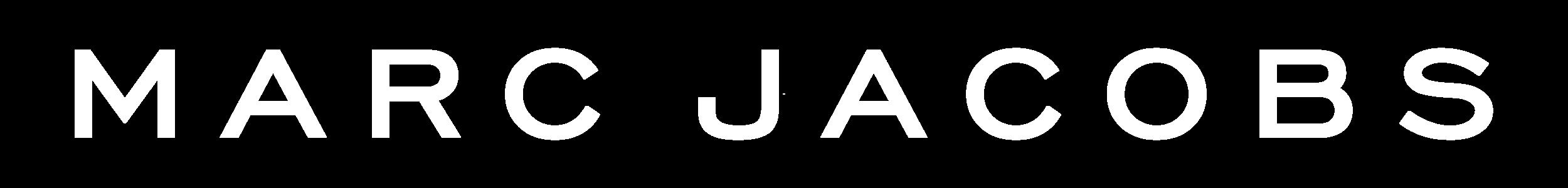 pim-4220-4724-brand-marc-jacobs-logo.png