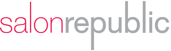 Salon Republic is a complete rethinking of the ideal working environment for today's beauty professionals. We are not just a salon, but a one-of-a-kind experience for professionals and their clients.