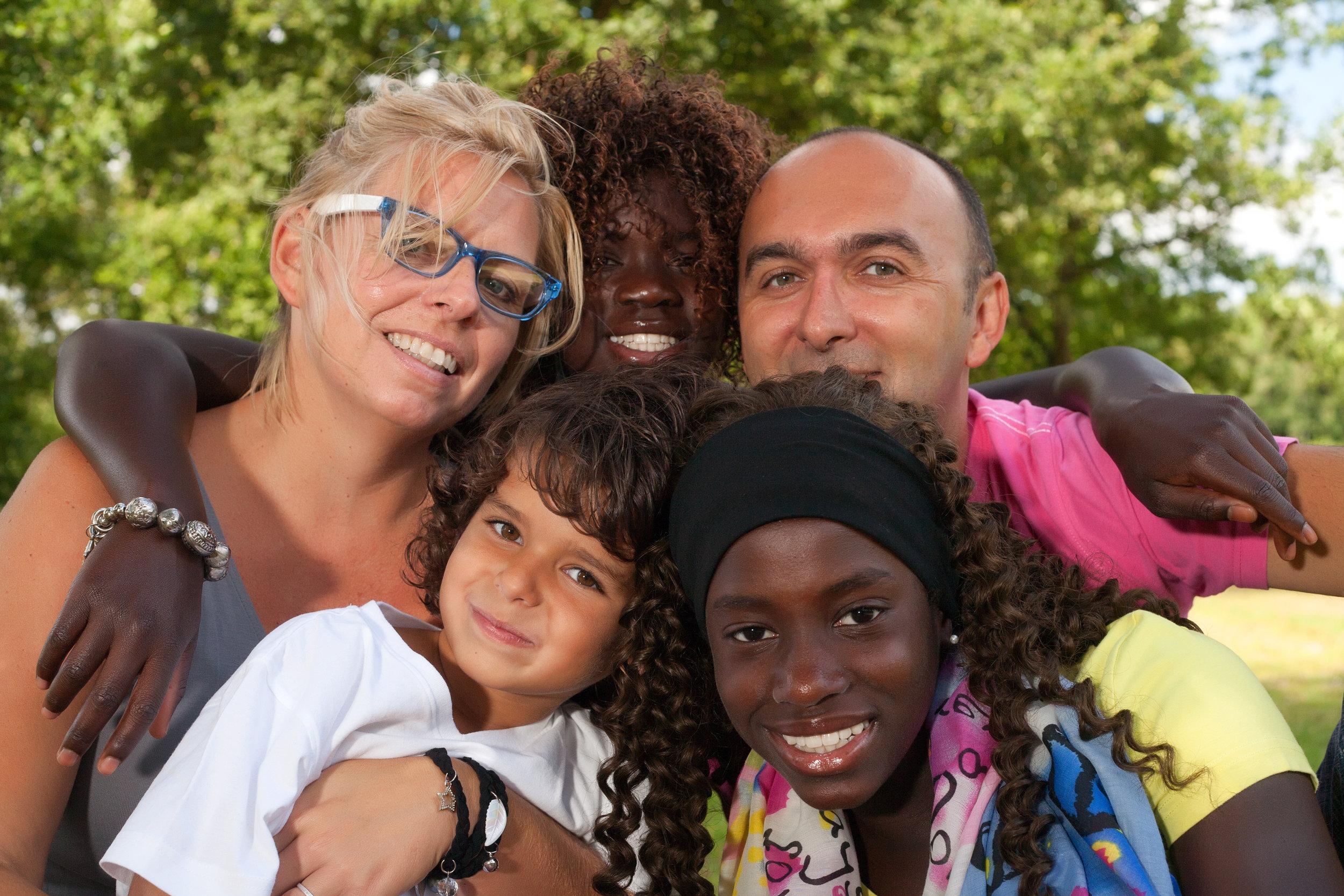 Diverse Family-1.jpeg