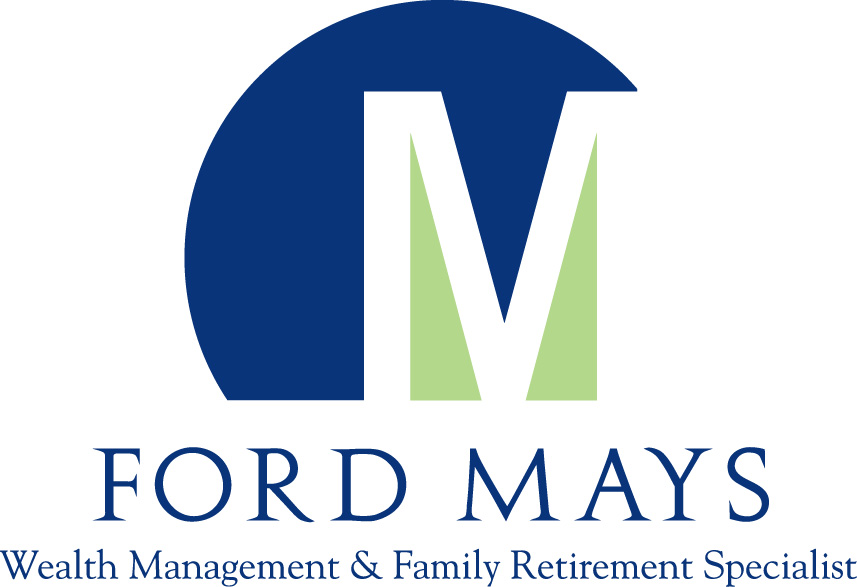 Logo - Ford Mays Wealth Management.jpg