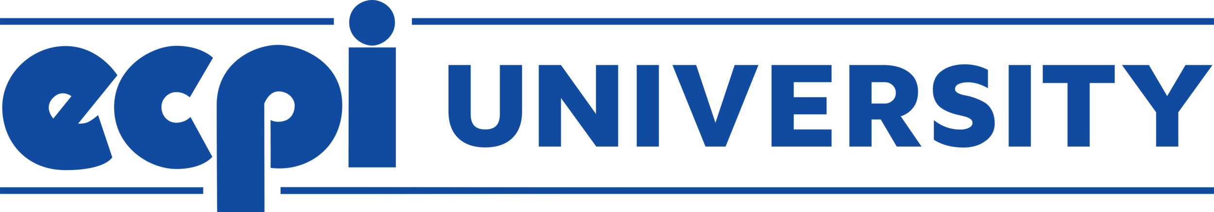 logo-ecpi1.png