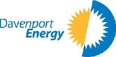 DPE-Logo.jpg