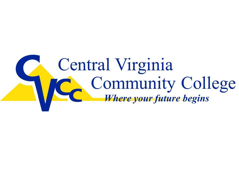 VA_CVCC.jpg