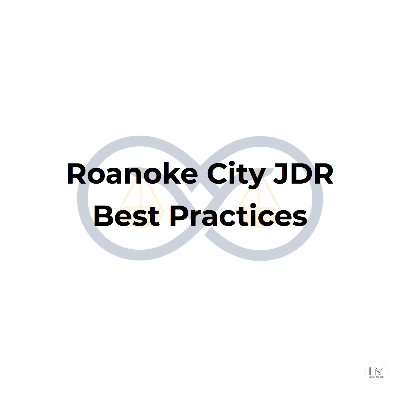 Roanoke City JDR.png