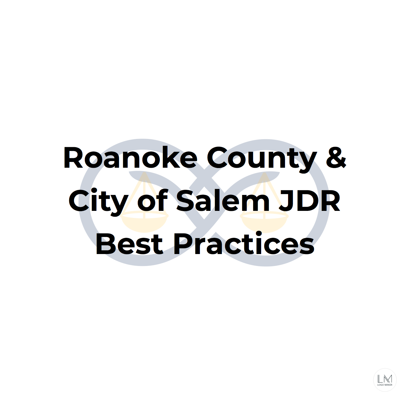 Roanoke County JDR.png