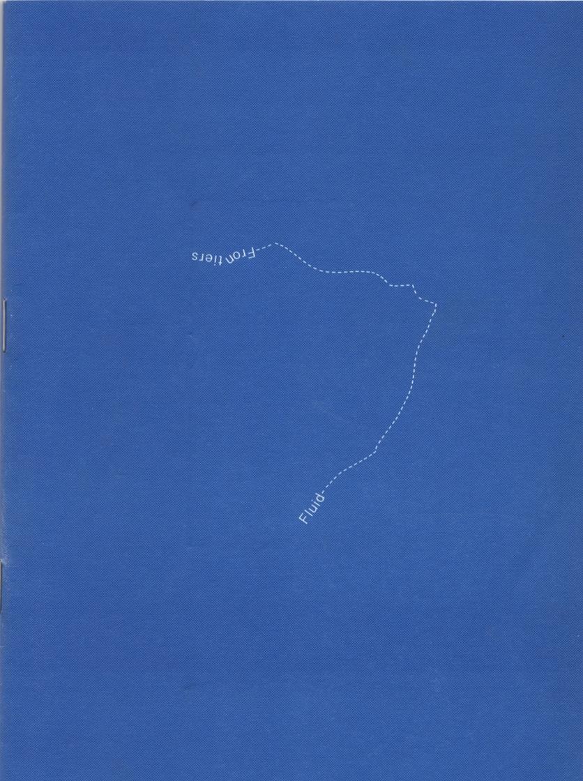 fazal-rizvi-book-3.jpg