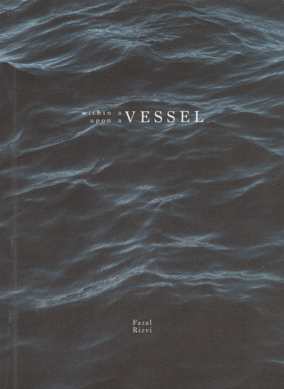 fazal-rizvi-book-4.jpg