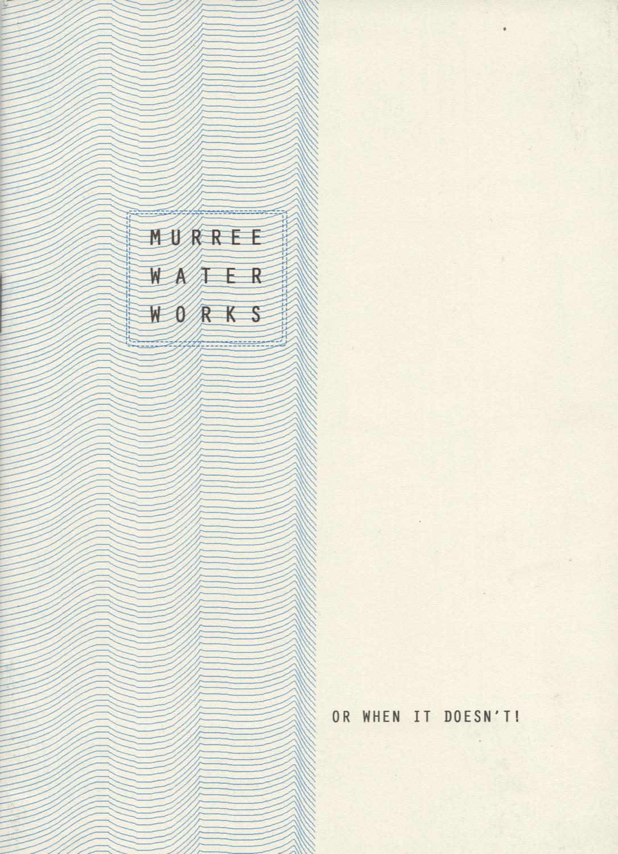 fazal-rizvi-book-5.jpg