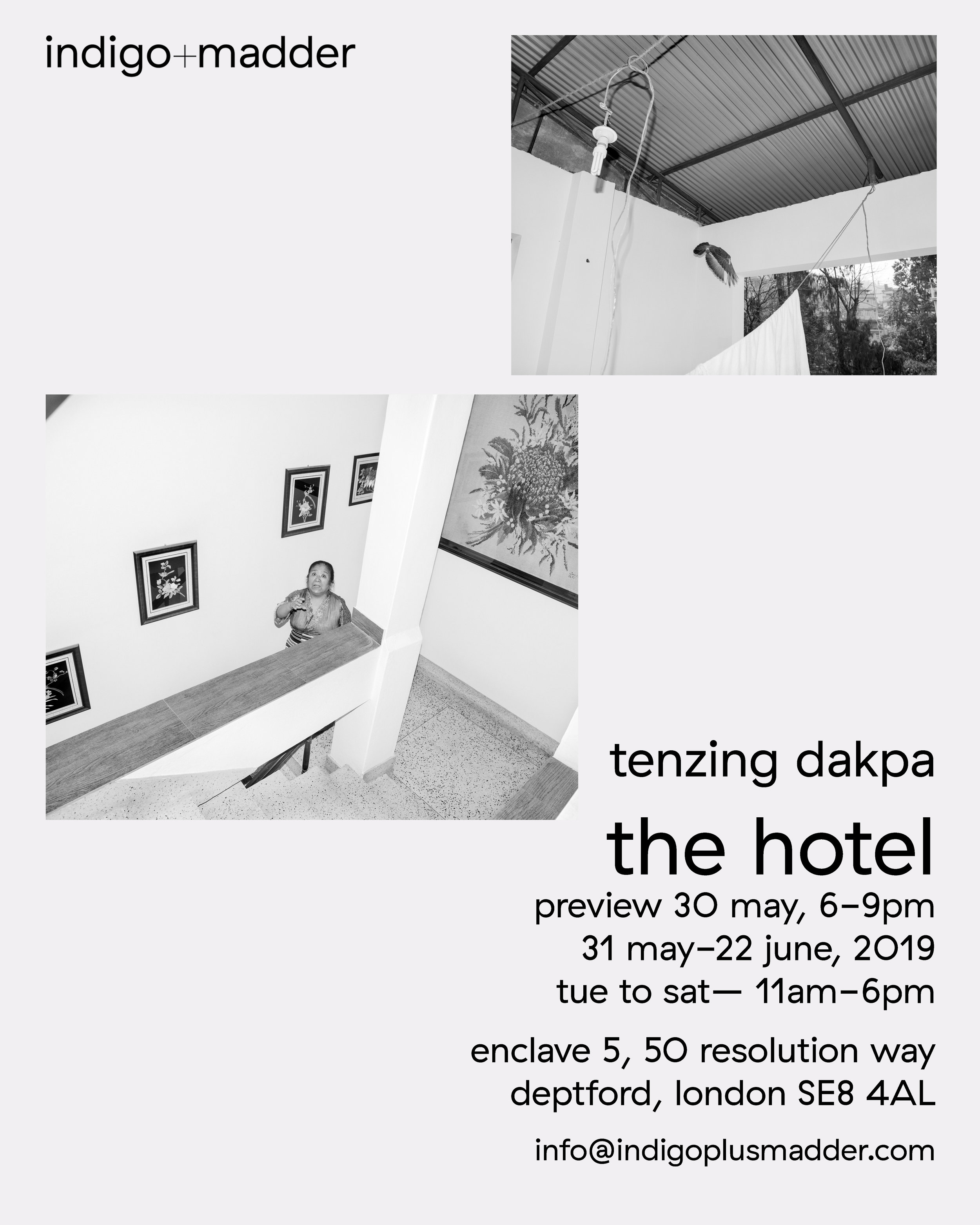 Dakpa_The_Hotel