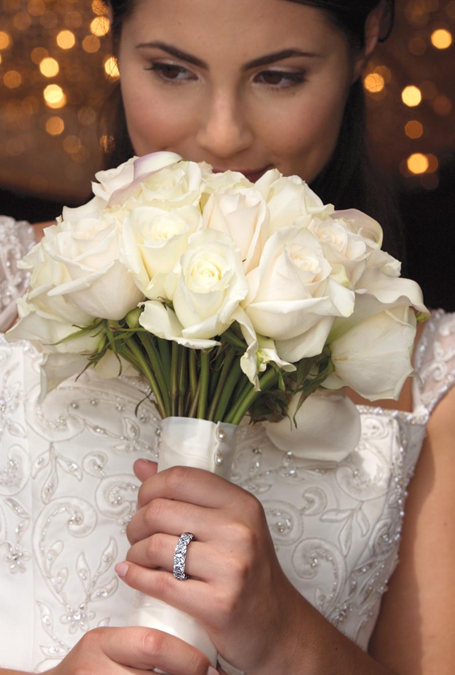14-weddingwoman.jpg