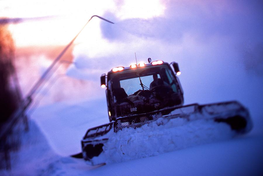 27_snowcat2.jpg