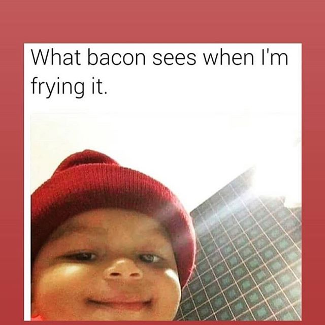 🎵OooOOooOo that smelllll, can't you smell that smell🎶 . . . #bacon #swinetime #sizzle #pork #pig #🥓 #pdxeats #portlandfood #portlandfood #supportlocal #goodmorning #cravings #smallbusiness #thelotatscout #thedoghousepdx #pdx #foodfeed #feedfeed #yum #foodtrucks #pdxnow #eeeeeats #eaterpdx #pdxfood