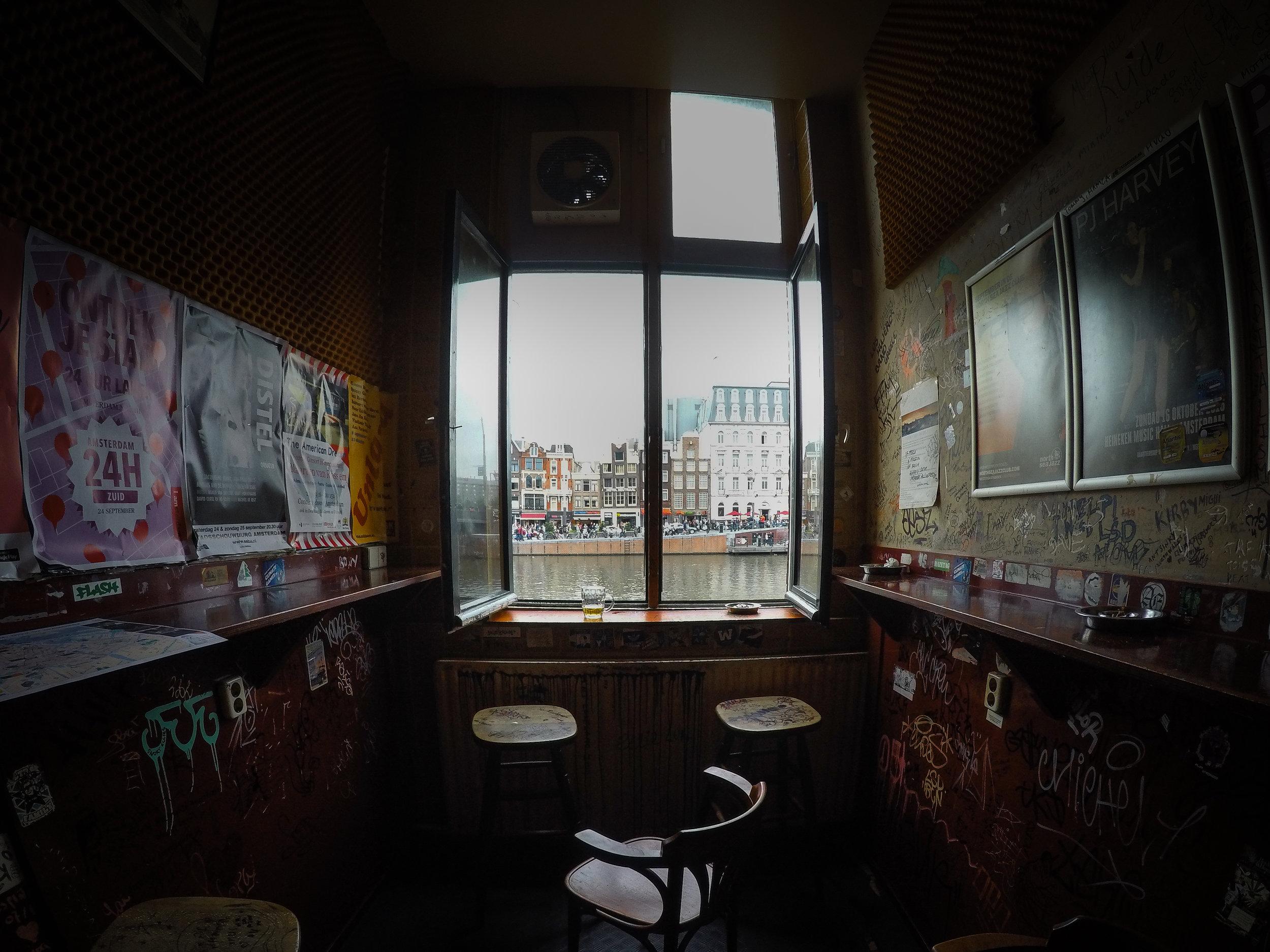 cafe corner.jpg