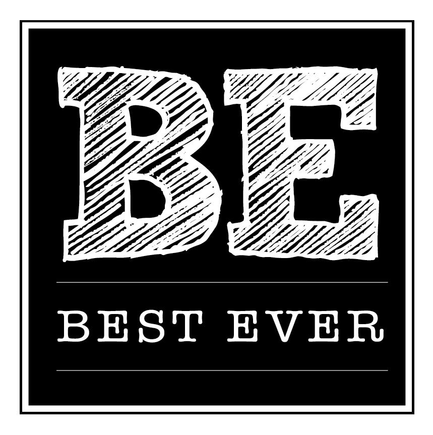 Best Ever Logo.png