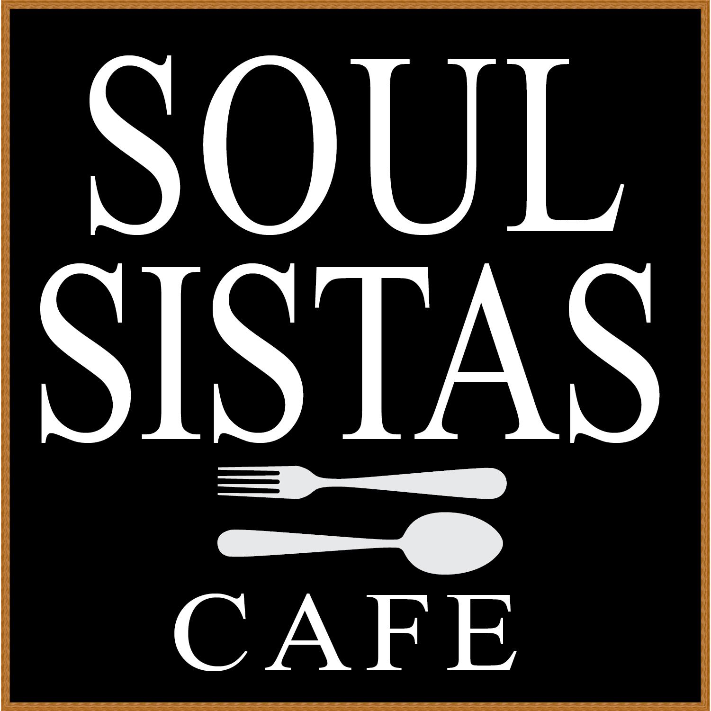 Soul Sistas Logo.png