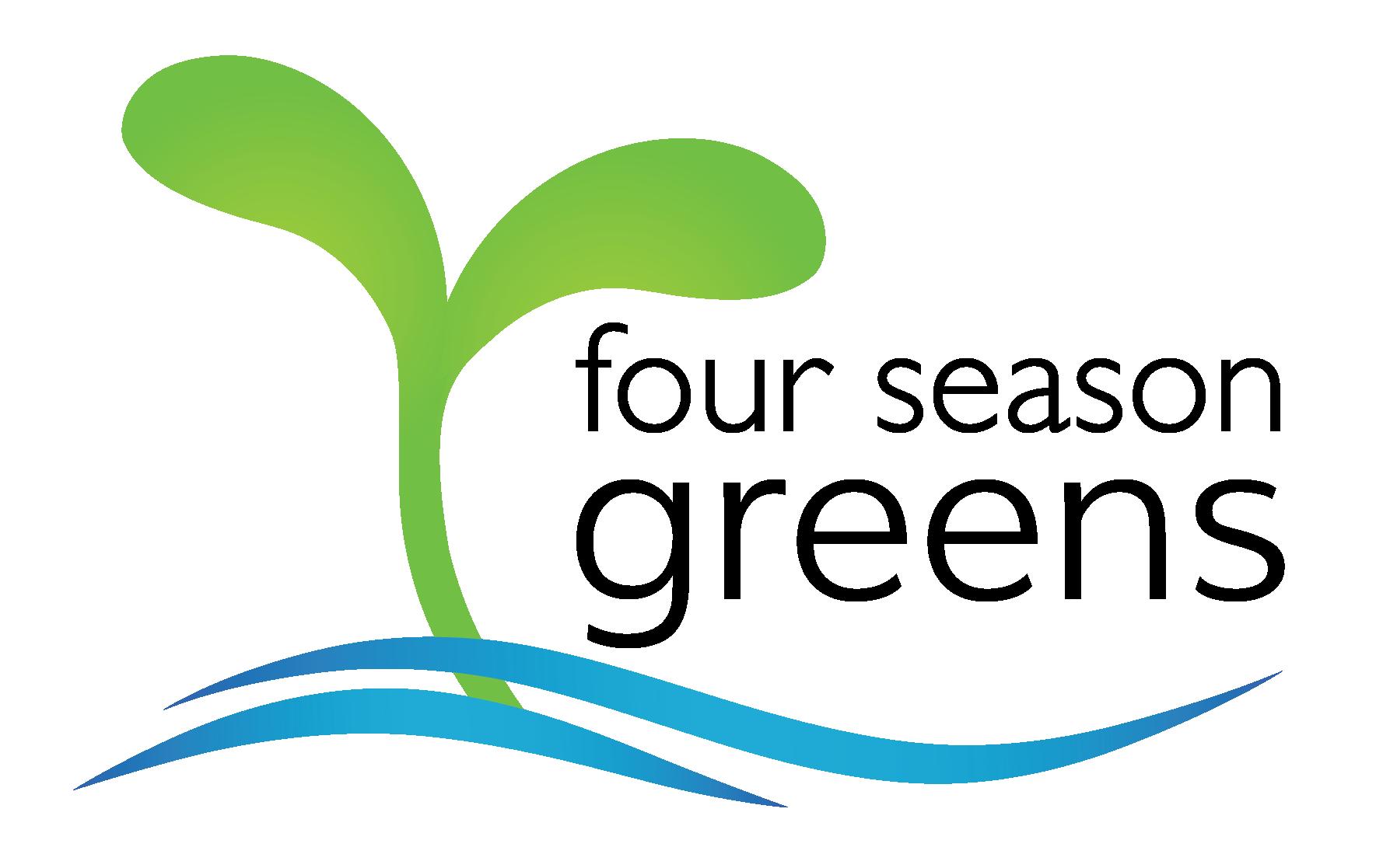 Four Season Greens Logo.png