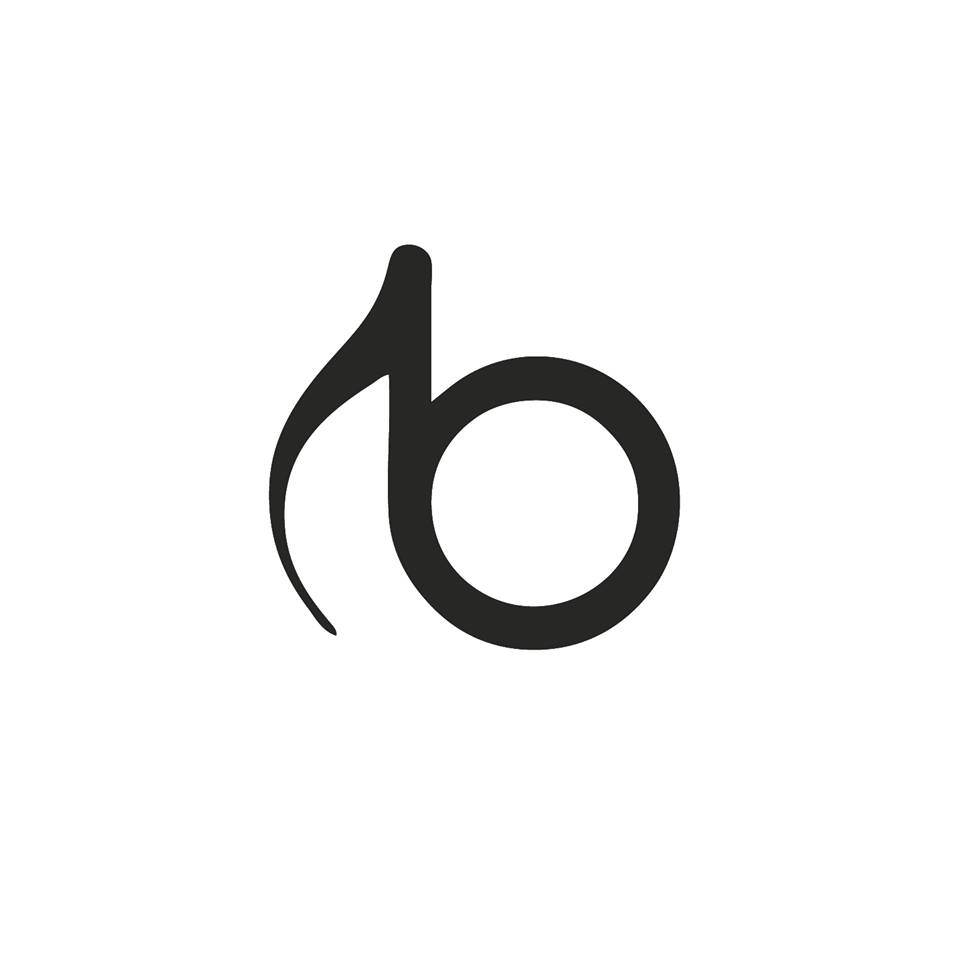 bandbox.jpg