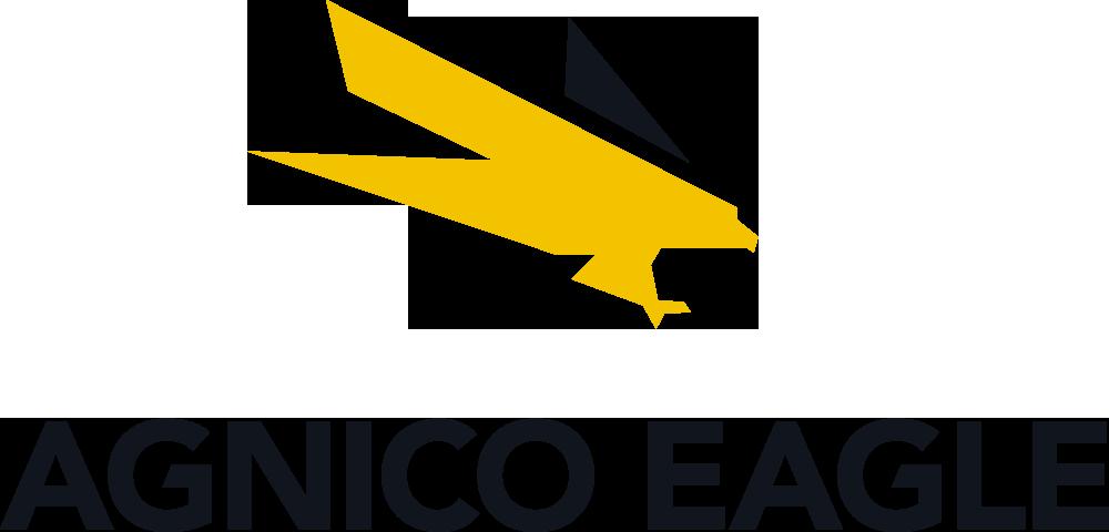 AGNICO_EAGLE_Pos_PMS.png