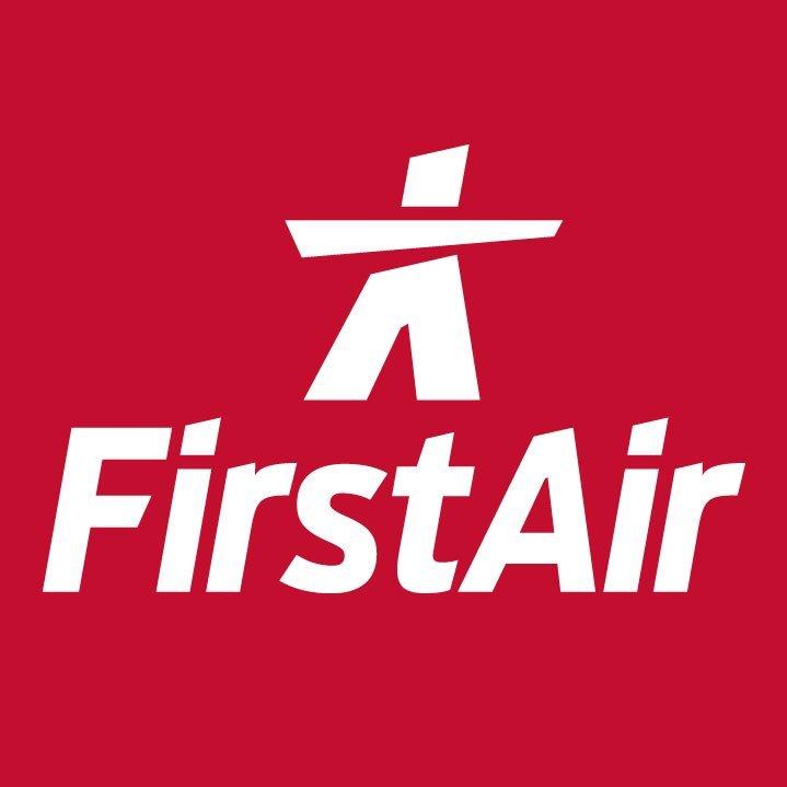 First Air.jpg